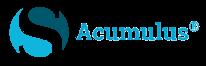 Acumulus Forum